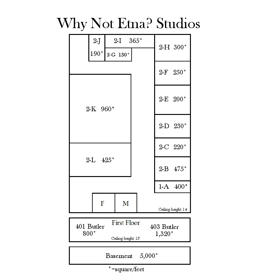 Enta Studios layout.png