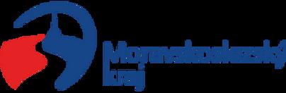ms-kraj_logo.png