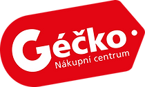 LOGO_GÉČKO_FINAL.png