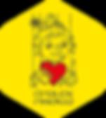 pinokio-logo-spolek.png