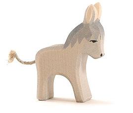 Donkey, small-11205