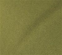 Dark Olive- Merino Wool