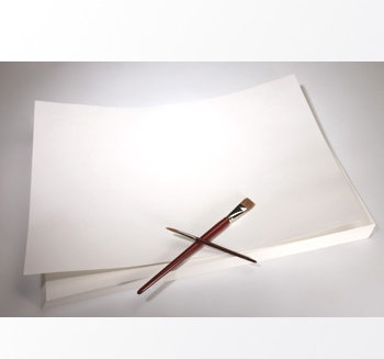 Mercurius Watercolour Paper-10310214