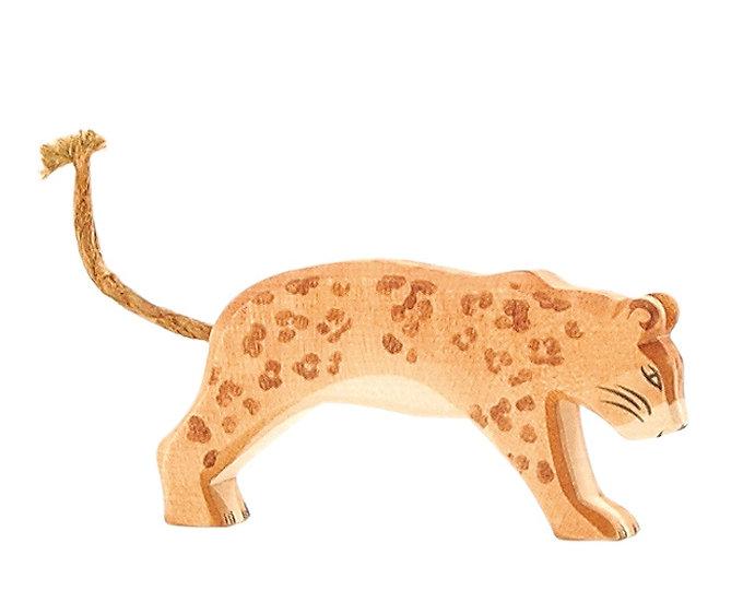 Leopard-2020