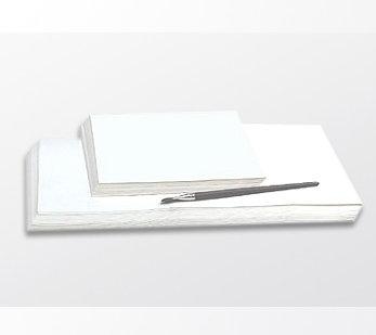 Watercolor Paper-10310100