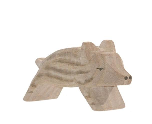 Wild Boar small-16705