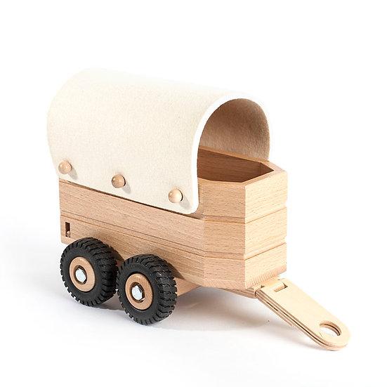 Horse Box-5550836