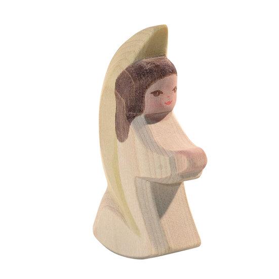 Little Angel White-42011