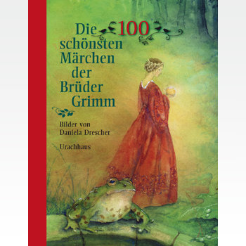 Grimm's fairy tales-english-65310240