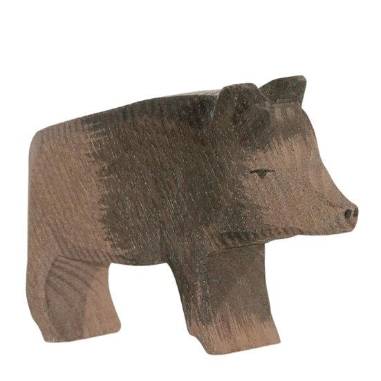 Wild Boar Sow-16702