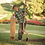 Thumbnail: Skate Board Swing by Be Mindful