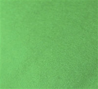 Clover Green- Merino Wool