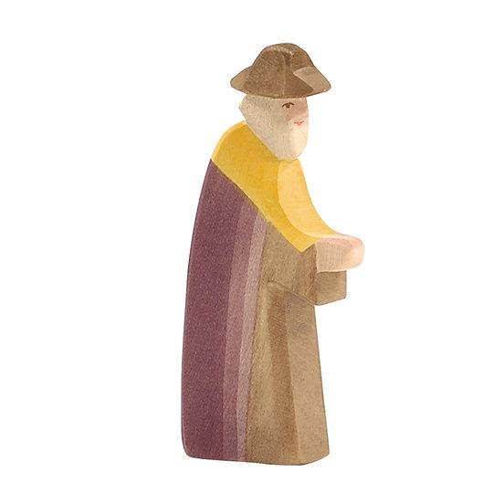 Joseph Walking-4120