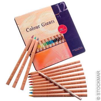 Mercurius Color Giants-85090912