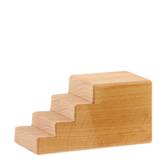 Stairs-5540544