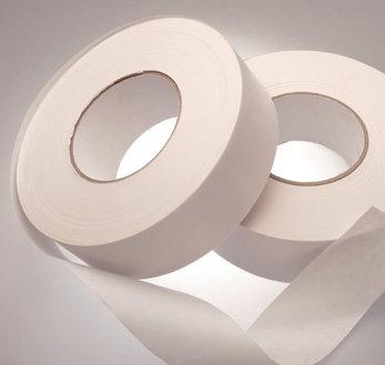 Adhesive Paper Tape-30220048