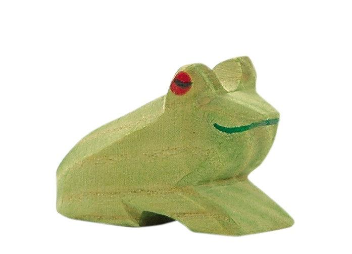 Frog-1636