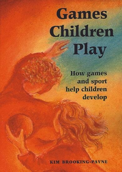 Games Children Play