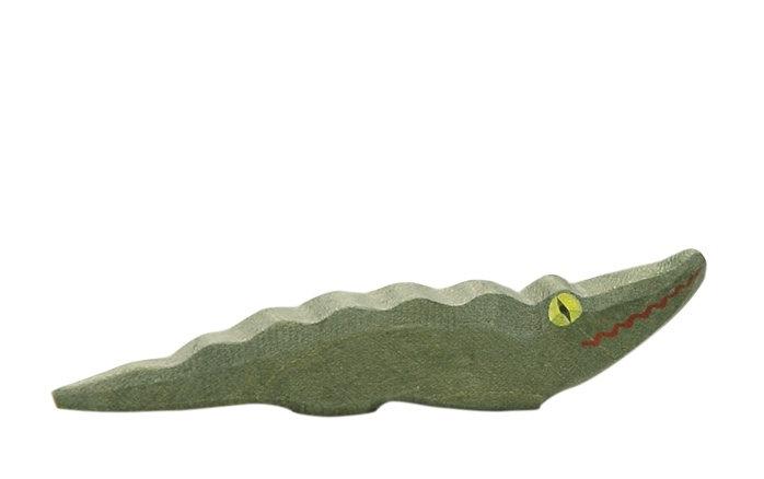 Crocodile small- 2105
