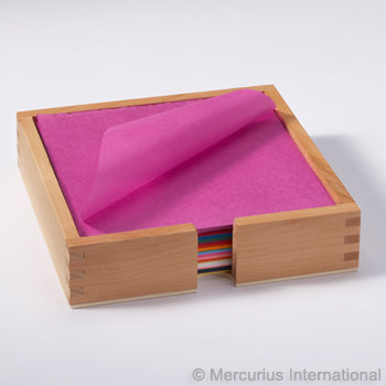 Japanese Tissue Paper- 10140910