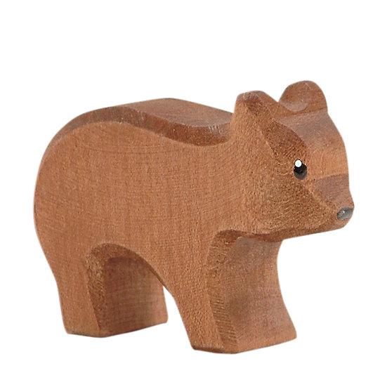 Bear small running-22003