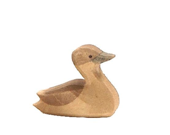 Canada Goose small-22704