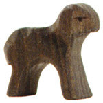 Moorland Lamb-11753