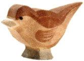 Sparrow-16808