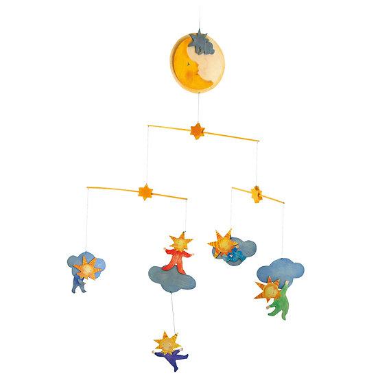 Little Stars Mobile 5520074