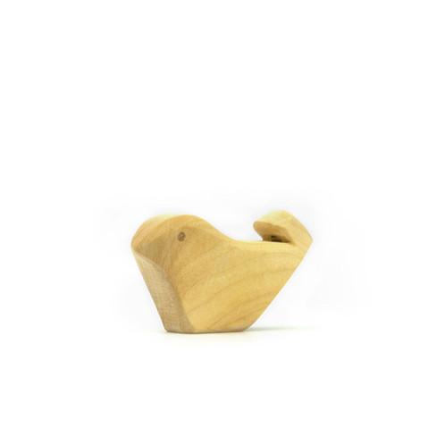 Bird Whistle 5510075