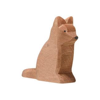 Shepherd Dog-10302