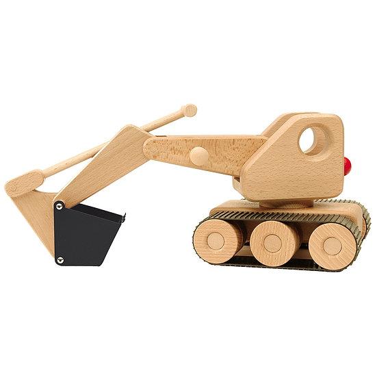 Crawler Excavator 5550906