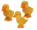 duckling-13215