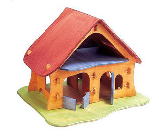 Farm House-3510