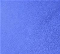 Royal Blue- Merino Wool