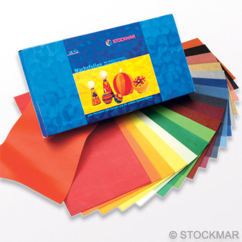 Stockmar Decorating Wax-85063300