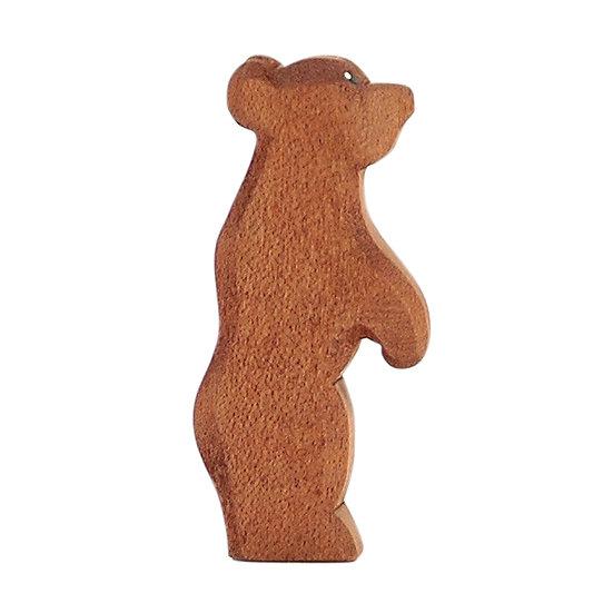 Bear small upright-22002