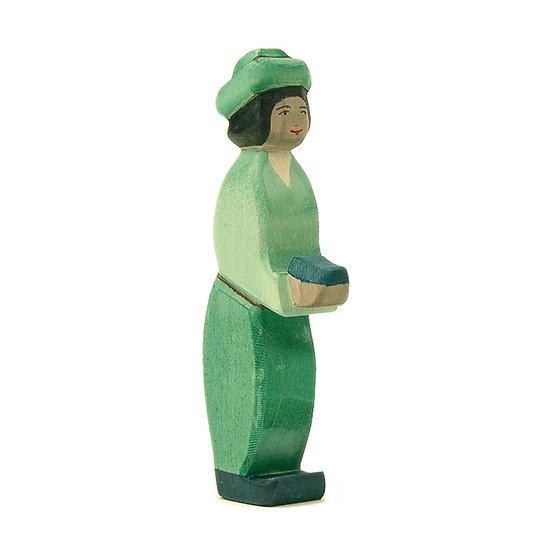 Green King Oriental-41703