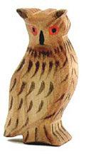 Eagle-Owl-16001