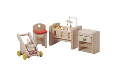 Dollhouse Nursery-0732902