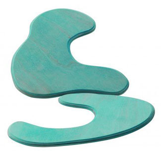 Pond plates-33902
