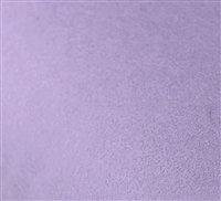 Violet- Merino Wool