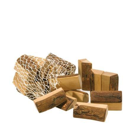 20 Wall Blocks (retired)-5540550