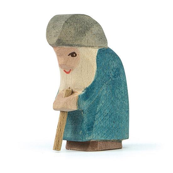 Dwarf Willi- 25075