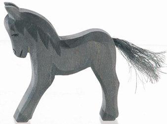 Colt, black- 11117