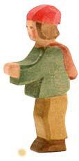 Shepherd Boy-10025