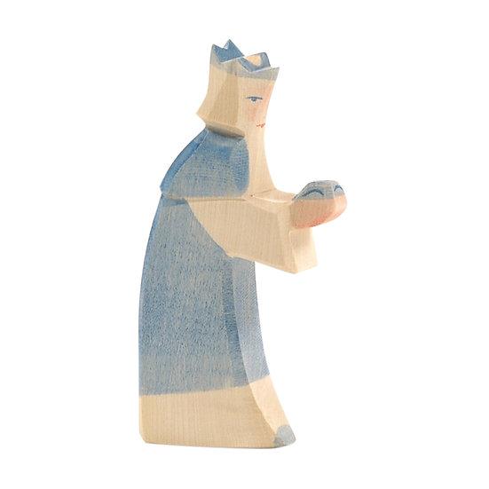 King Blue-41802