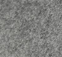 Heather Charcoal- Merino Wool