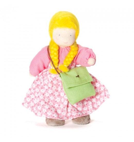 Dollhouse Girl-4421