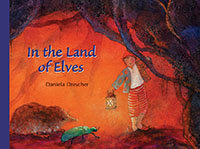 In the Land of Elves: 2nd Edition